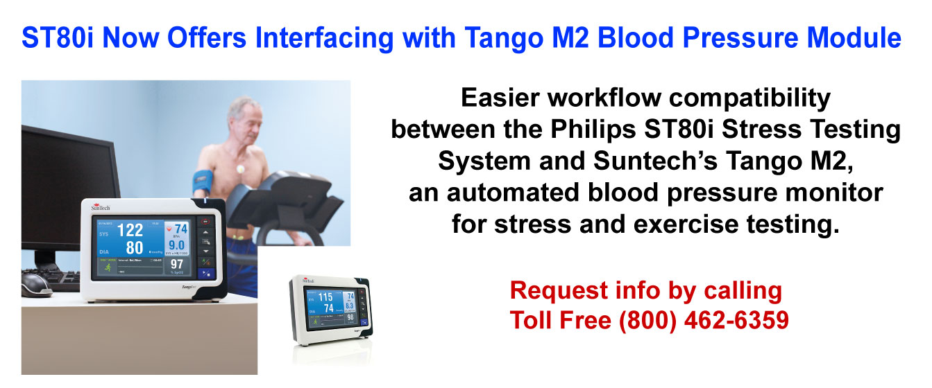 Tango M2