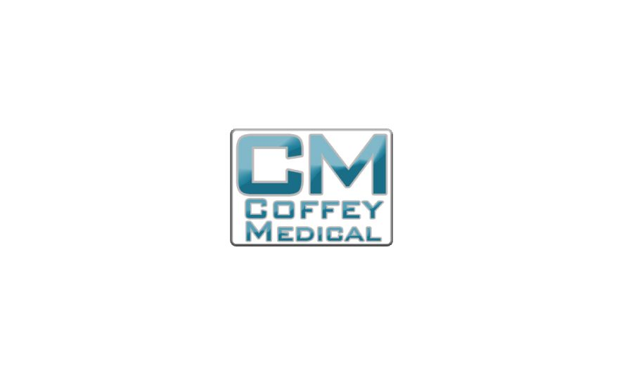 Coffey Medical Logo