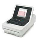 Philips Pagewriter TC30